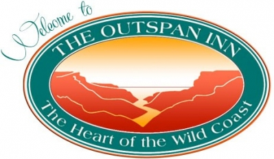 Outspan Inn Port St Johns